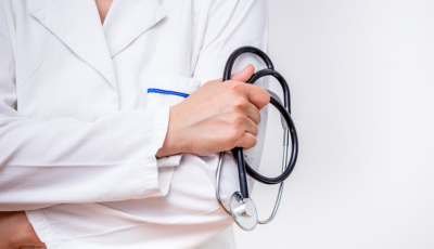 Încă un medic din Moldova a decedat de Covid-19