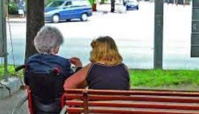 O moldoveancă din Italia a sustras 300.000 de euro de la o bătrână și a dispărut