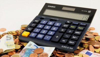 Orașul Geneva introduce un nou salariu minim, cel mai mare din lume