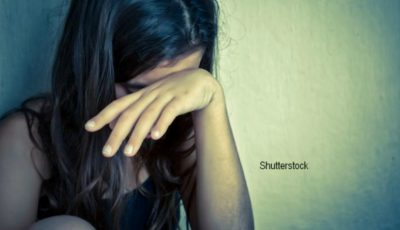 Caz șocant la Hâncești. O tânără a fost violată de un taximetrist