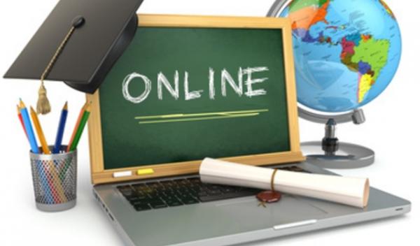 """Psiholog despre şcoala online: ,,Cei mici nu pot să fie atenţi mai mult de 30 de minute"""""""
