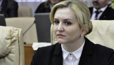 Fosta ministră a Sănătății vorbește despre cele mai mari provocări prin care a trecut în tratamentul Covid la domiciliu