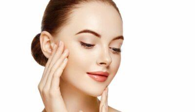Îngrijire multi-performantă pentru ten și piele sensibilă și uscată!