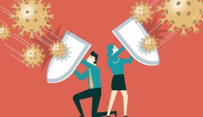 OMS: Imunitatea după infectarea cu noul coronavirus poate ține 7 luni