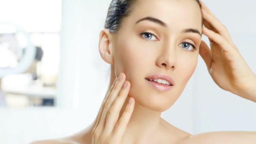 Foto: Produse cu certificare Ecocert, Cosmos și Cosmebio ce asigură efect antioxidant și anti-îmbătrânire asupra pielii