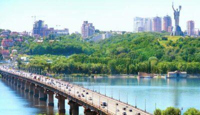 Coronavirus: Ucraina a inclus Republica Moldova în lista verde