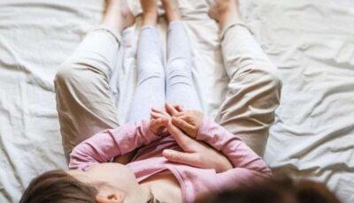 Fetiță refuzată de două spitale, pentru că mama avea Covid