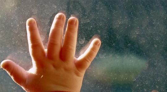 O italiancă și-a abandonat în spital bebelușul infectat cu Coronavirus