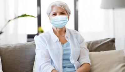 Suedia a recomandat bătrânilor să nu mai rămână izolați. Ratele de infectare cu coronavirus sunt mai reduse decât în primăvară