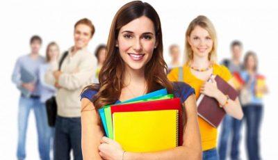 Republica Moldova va semna un Acord cu România privind echivalarea actelor de studii