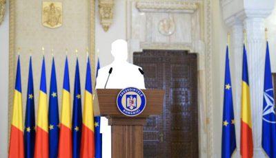 România recomandă votul prin corespondență la alegerile din 6 decembrie