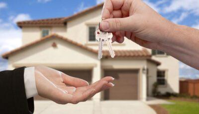 """Cine sunt moldovenii care pot obține o locuință prin programul ,,Prima casă"""""""