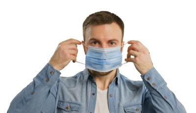 """Epidemiolog: ,,Virusul se răspândeşte mai bine pe vreme rece pentru că noi trăim mai mult înăuntru"""""""