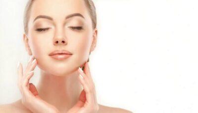 Îngrijește-ți tenul dimineața și seara oferindu-i sănătate și strălucire!