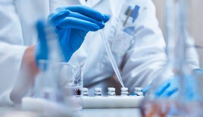 Republica Moldova ar putea produce Remdesivir, noul medicament împotriva Coronavirusului