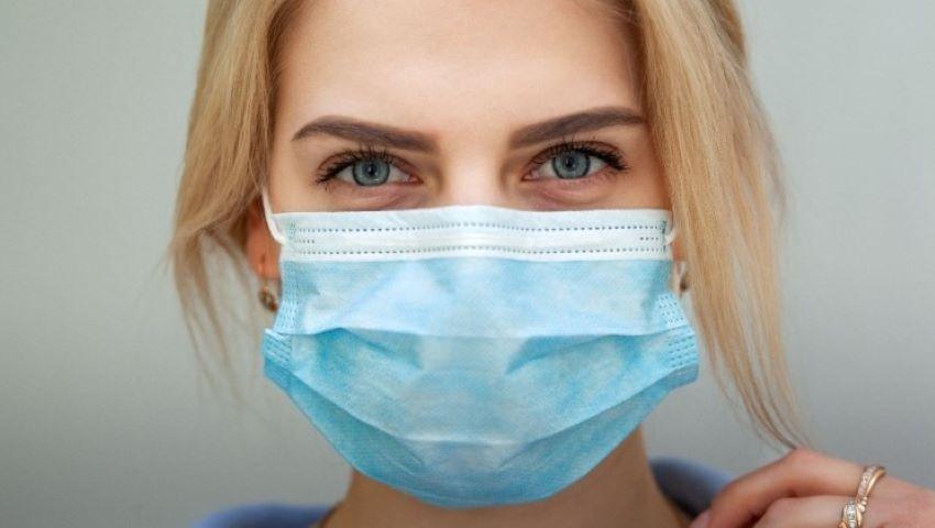 Experiment japonez. Câtă protecţie împotriva noului coronavirus oferă măştile sanitare