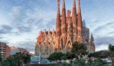 Spania: Starea de urgență ar putea să fie prelungită până în aprilie 2021