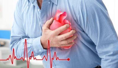 Astăzi, este marcată Ziua Mondială de Prevenire a Hipertensiunii Arteriale