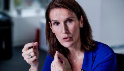Ministrul de Externe din Belgia, internată la terapie intensivă cu Covid-19