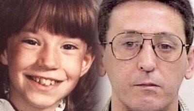 Ucigaşul adevărat al unei fetiţe, identificat după 36 de ani