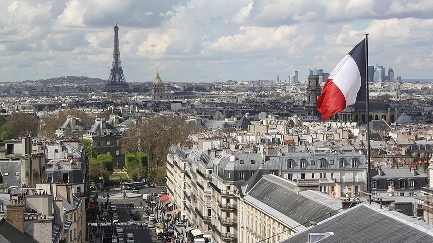 Record de Covid: Franța a înregistrat 42 mii cazuri noi, în ultimele 24 de ore