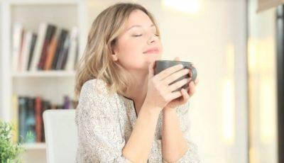 Cel mai bun remediu natural împotriva infecțiilor respiratorii și stimulent pentru imunitate