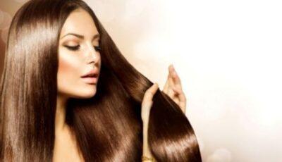 Îngrijirea părului: produsele care întăresc foliculii piloși și oferă volum și strălucire