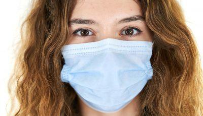 Veste surprinzătoare! Analiza specialiștilor: gripa dispare, pe fundalul măsurilor de protecție anti-Coronavirus