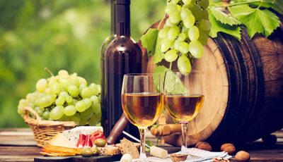 Vinurile Moldovei au obținut mai multe medalii la concursul Asia Wine Trophy 2020, din Coreea de Sud