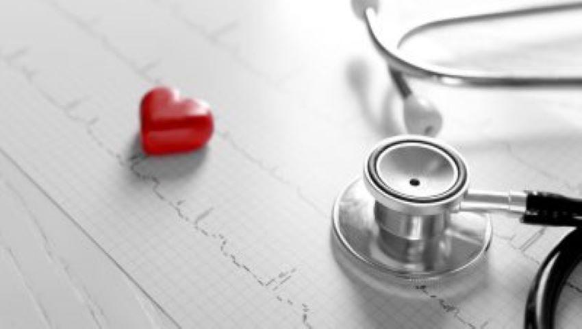 """Impactul coronavirusului asupra inimii. Medic: ,,Acționează în mod direct, duce la infarct"""""""