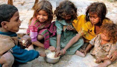 ONU deblochează 100 de milioane de dolari pentru ţările ameninţate de foamete