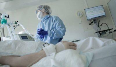 O tânără de 15 ani a învins cancerul, însă a murit de Covid-19
