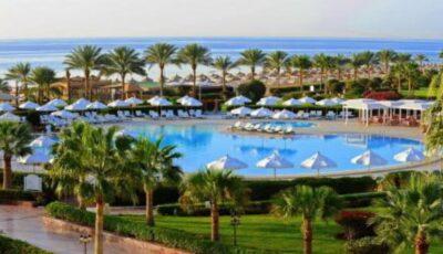 Vacanțe în Egipt, la prețuri mici pe timp de pandemie. Ce destinații de călătorie aleg moldovenii