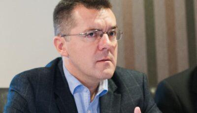 Dan Dungaciu: Fără alegeri anticipate nu va exista un proiect politic Maia Sandu