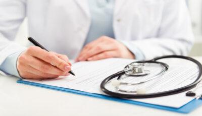Mai mulți bolnavi vor beneficia de medicamente compensate. Anunțul făcut de Ministerul Sănătății