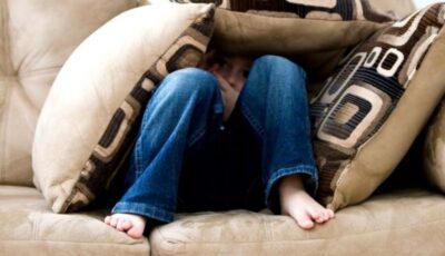 UNICEF: Există riscul să avem o generaţie pierdută din cauza pandemiei Covid-19