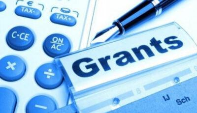 UE va oferi 770.000 euro pentru dezvoltarea sectorului de afaceri din Cahul și Ungheni