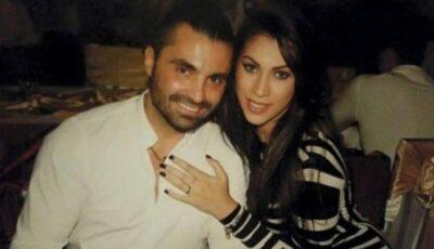 Pepe divorțează de Raluca Pastramă după 6 ani de căsnicie. Mesajul artistului