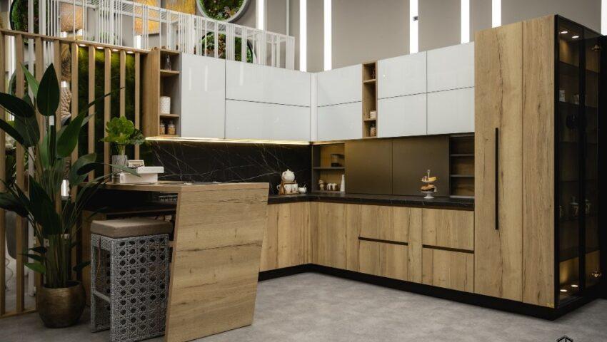 Elite Decor – calitate și design unic pentru fiecare piesă de mobilier din casa ta! Amenajează-ți locuința plăcut și confortabil