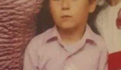 Copilul din Glodeni, dat dispărut, a fost găsit
