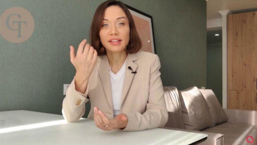 Galina Tomaș: Despre lupta sa cu noul Coronavirus și sfaturile care au ajutat-o să aibă o recuperare completă