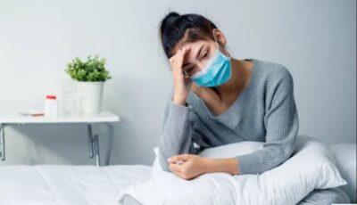Șapte reguli esențiale pentru bolnavii Covid-19, care urmează tratament acasă