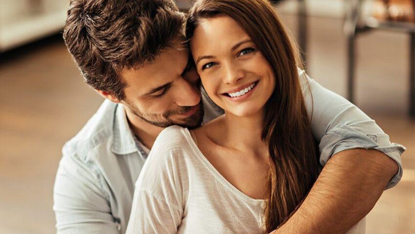 10 lucruri pe care trebuie să le faci pentru a-ți vedea soția fericită