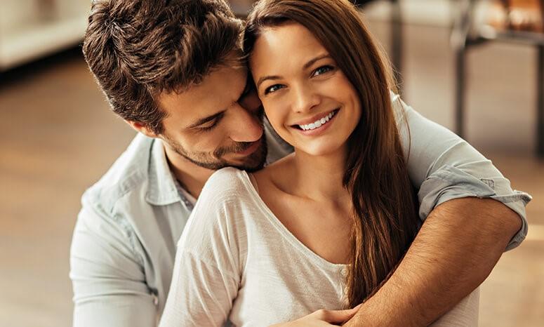 Foto: 10 lucruri pe care trebuie să le faci pentru a-ți vedea soția fericită