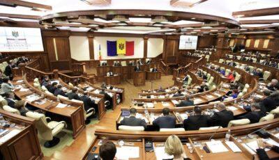 Proiectul privind votul diasporei, refuzat. Cine sunt deputații care au fost împotriva acestuia