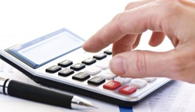 Banii alocați pentru testarea la Covid-19 a angajaților nu vor fi impozitați