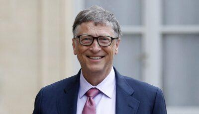 Bill Gates, despre viața după pandemie. Ce nu vor mai face oamenii aproape deloc