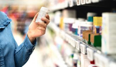 Atenție, la vitamina D: excesul poate fi periculos