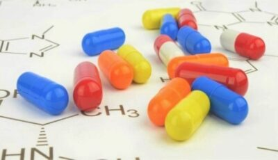 Rezistența la antibiotice – o amenințare pentru sănătatea populației țării noastre. De ce este periculos să folosim irațional tratamentul cu antibiotice?