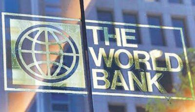 Banca Mondială va oferi Chișinăului un împrumut de 92 milioane de euro, pentru a spori eficiența sistemului de alimentare centralizată cu energie termică